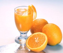 ディメル オレンジジュース100%(濃縮還元) 1,000ml