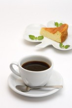 ヨーロピアンブレンドコーヒー