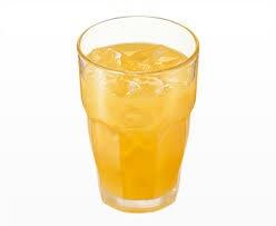 ピュリティ マンゴードリンク(果汁40%) 1,000ml
