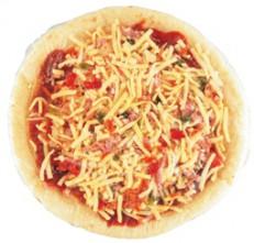 アメリカンチーズ&ステリーノシュゼット 1kg