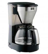 コーヒー器具(ドリップ式)