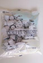 日世 コーヒー気分〈コーヒーフレッシュポーションタイプ〉