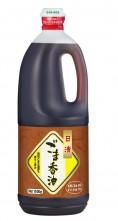 日清オイリオ 《ごま香油 1,500g》