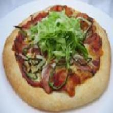 ナガノトマト《ピザソース》290g