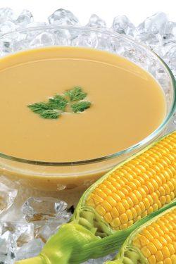 ポーションスープ